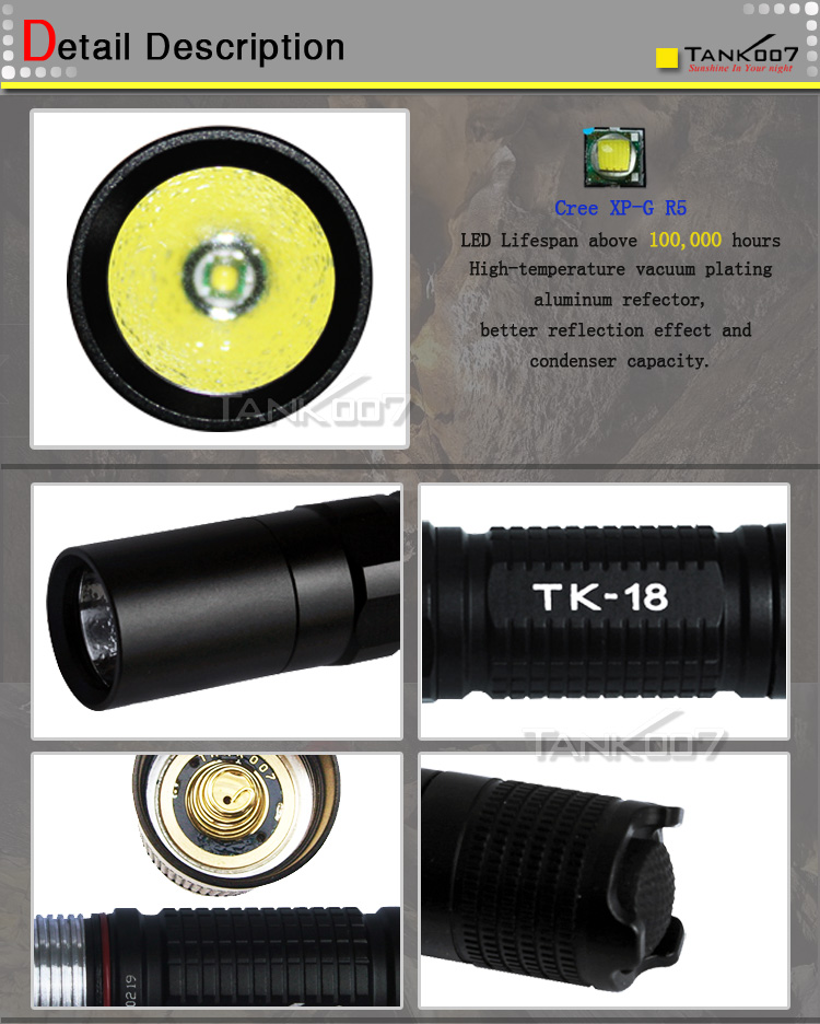 tk18-5-.jpg
