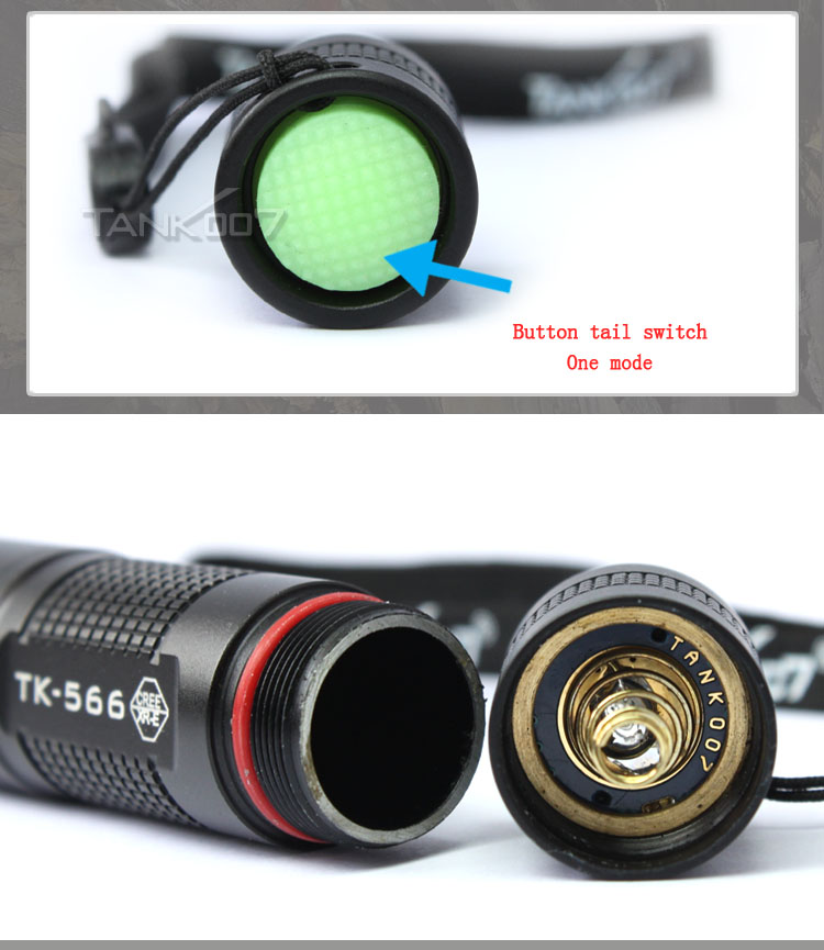 tk566-5-.jpg